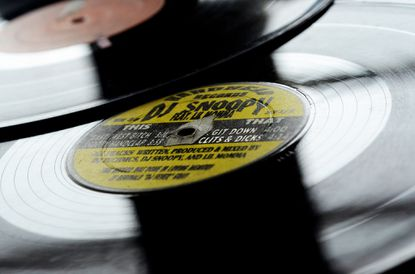 """The hook of DJ Snoopy and Lil Momma's 'Clits and Dicks' is a proto-Rye Rye chirp of """"Where da bitches who suck the dick?/ Where da niggas who lick the clits?"""""""