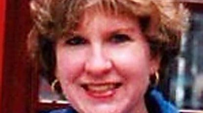 Linda J. Stewart, a T. Rowe Price senior administrative assistant and a musician, died Nov. 11.