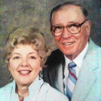 Mary Jeannette Battenfeld and Charles Battenfeld Jr. died four days apart.