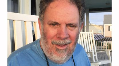 Christopher 'Chris' Guy, Baltimore Sun reporter and editor who chronicled life on the Eastern Shore, dies