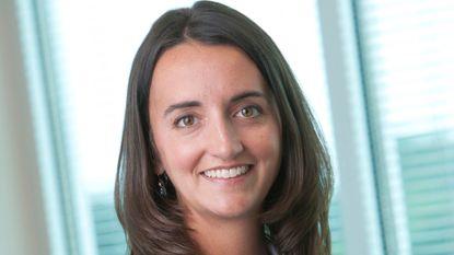 Dr. Sandra Ruby is a neurologist at Carroll Health Group Neurology.