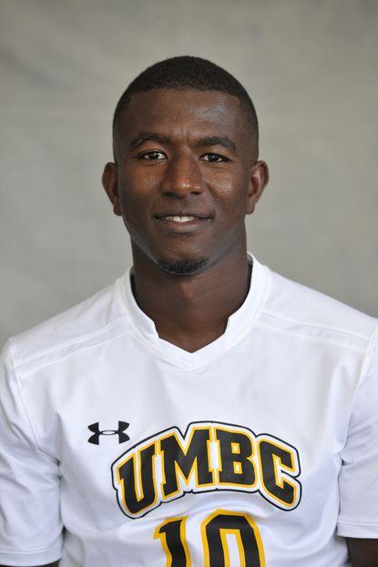 Digest (June 29): McDonogh, UMBC alumnus Kansaye joining Loyola Maryland men's soccer coaching staff