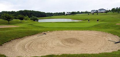 Golf: Carroll County Amateur tournament moving to September