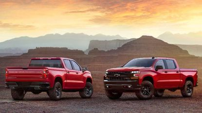 Most anticipated vehicles of 2018 range from Stinger to Ranger to Wrangler