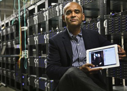 Broadcasters cheer as Aereo loses Supreme Court fight