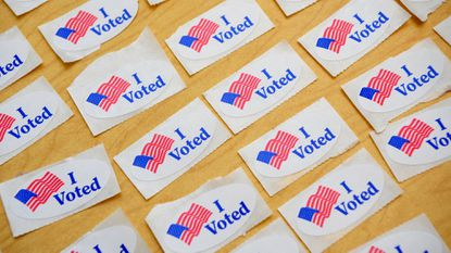 Four candidates vying for District A seat on Harford County Council