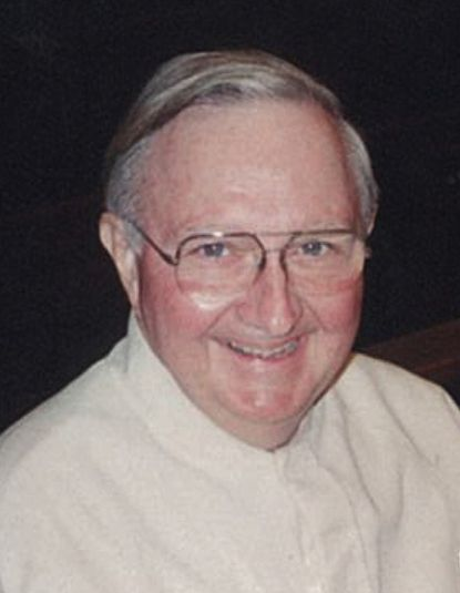 John R. North was a retired civil engineer and church organist from Parkton.