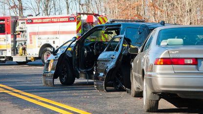 Editorial: Expansion of Maryland Move Over law makes roads safer