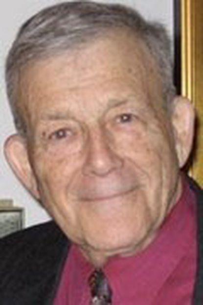 Stephen A. Hirsch practiced psychiatry in the Medical Arts Building on West Read Street in and later moved to the Latrobe Building. At the time of his retirement in 2014, he was practicing in an office on South Charles Street near the Royal Sonesta Harbor Court Hotel.