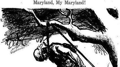 Lynchings and The Sun: Coverage with a huge blind spot