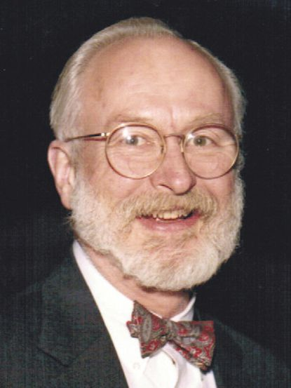 Dr  Frederik C  'Rik' Hansen Jr , noted Baltimore hand surgeon, dies