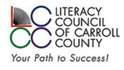 Literacy Council of Carroll County