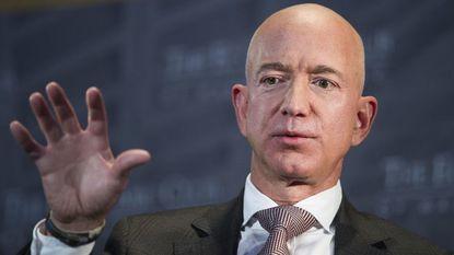 Witcover: Bezos' gutsy pushback against gossip journalism