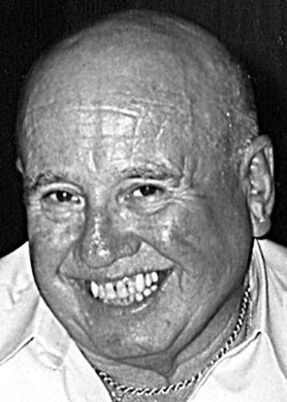 Laurin D. Houseknecht, 84, of Taneytown