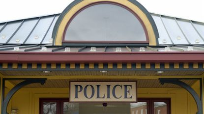 Taneytown Council received anonymous complaint about its police force in September, determined no sanctions were needed