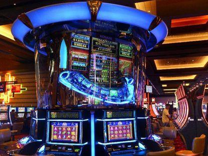 mgm sports betting maryland