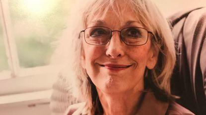 Ann Beetz, a speech pathologist who taught at Loyola University, died Jan. 6 of Huntington's disease.