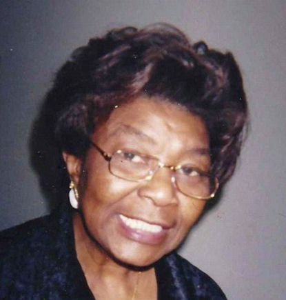 Johnnie Mae Travis-Still, a retired data processing supervisor at the Maryland Department of Assessments and Taxation, died Dec. 8 of complications of a fall she suffered at her home.