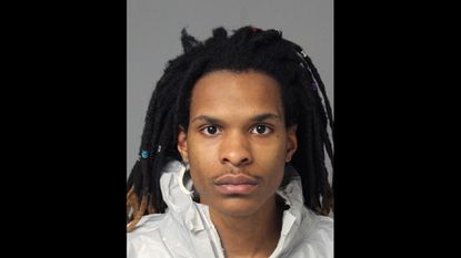 Bowie man found guilty of first-degree murder in Gambrills shooting