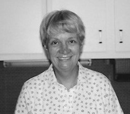 """Jeanette A. """"Jean"""" Kuhlman shaped curriculum in Baltimore County schools for years."""